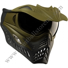 vforce_grillz_paintball_goggles_reverse_olive_drab[1]